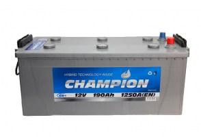 Грузовой-aккумулятор-CHAMPION-12v-190Ah-1250A