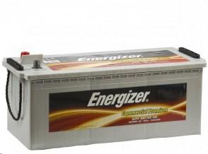 Грузовой-aккумулятор-680108100-ENERGIZER-ECP3-12v-180Ah-1000A