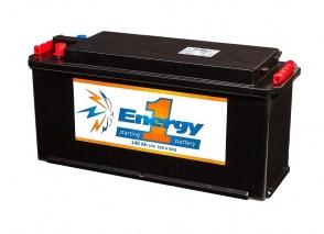 Грузовой-aккумулятор-ENERGY-12v-140Ah-830A