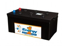 Грузовой-aккумулятор-ENERGY-12v-230Ah-1350A