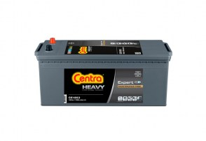 Грузовой-aккумулятор-EXIDE-CENTRA-EXPERT-CE1853-12v-185Ah-1100A