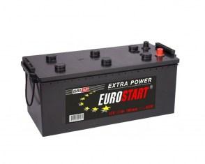 Грузовой-aккумулятор-EuroStart-12v-190Ah-1250A