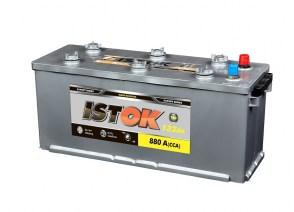 Грузовой-aккумулятор-ISTOK-12v-132Ah-880A