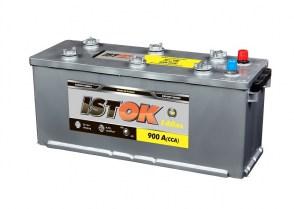 Грузовой-aккумулятор-ISTOK-12v-140Ah-900A