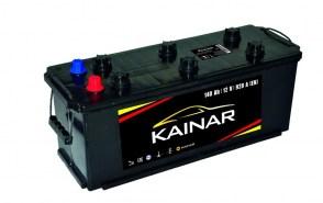 Грузовой-aккумулятор-KAINAR-12v-140Ah-920A
