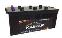 Грузовой-aккумулятор-KAINAR-12v-230Ah-1350A
