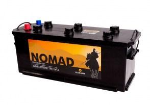 Грузовой-aккумулятор-KAINAR-NOMAD-12v-140Ah-910A