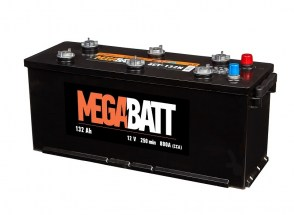 Грузовой-aккумулятор-MEGABATT-12v-132Ah-880A
