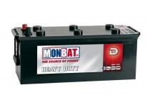 Грузовой-aккумулятор-MONBAT-HD-12v-230Ah-1350A