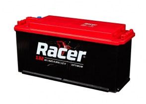 Грузовой-aккумулятор-RACER-12v-132Ah-820A