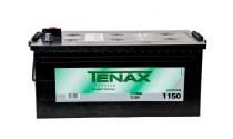Грузовой-aккумулятор-TENAX_HIGH_SHD225_TL78N_725103115_12v-225Ah-1150A