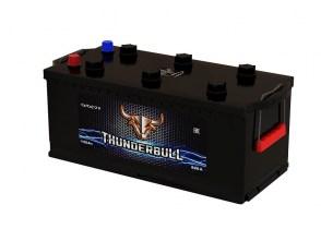 Грузовой-aккумулятор-THUNDERBULL-12v-132Ah-820A