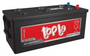 Грузовой-aккумулятор-Topla_Energy_Truck-12v-180Ah-1100A