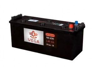 Грузовой-aккумулятор-VEGA-12v-140Ah-900A