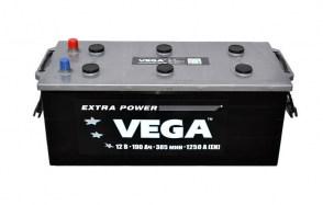 Грузовой-aккумулятор-VEGA-190ah-1250A