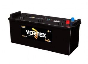 Грузовой-aккумулятор-VORTEX-12v-140Ah-900A
