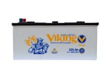 Грузовой-aккумулятор-Viking_Gold_Truck_225Ah-1300A