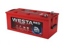 Грузовой-aккумулятор-WESTA-RED-TRACK-12v-225Ah-1500A