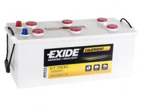 Лодочный-aккумулятор-EXIDE-EQUIPMENT-ET-1300-12v-180Ah-900A