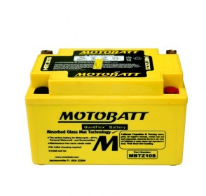 Мото-аккумулятор-MotoBatt-MBTZ10S-12V-8Ah-140A