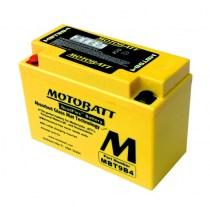 Мото-аккумулятор-Motobatt-MBT9B4-12v-9Ah-115A