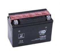 Мото-аккумулятор-OUTDO-FM-YT9B-BS-12v-8Ah-110A