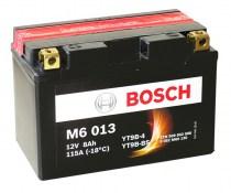 Мото-акумулятор-0092m60130-BOSCH-M6-013-YT9B-4-12v-8Ah-115A