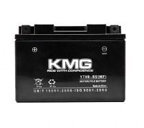 Мото-акумулятор-KMG-YT9B-BS_12v-8Ah-110A