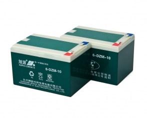 Тяговый-аккумулятор-на-электровелосипед-6-DZM-10-12v-10Аh