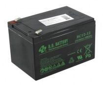 аккумуляторная-батарея-b-b-battery-bc-12-12-12v-12ah