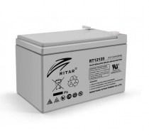 аккумуляторная-батарея-ritar-rt12120-12v-12ah