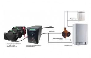 аккумулятор-бесперебойного-питания-газового-котла