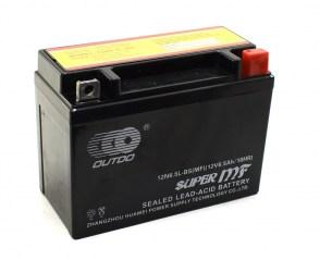 аккумулятор-гелевый-12n6,5l-b-6,5ah-70a