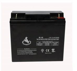 аккумулятор-генератор-SLA12-15-6-FM-15-12v-15Ah