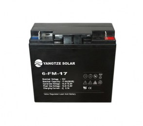 аккумулятор-на-генератор-6-MF-17-12v-17Ah-LY-17-12