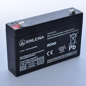 тяговый-аккумулятор-на-детский-электромобиль-xinleina-3fm-7-6v-7ah