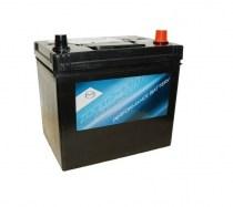 akkumulyator-mazda-skh-5-stop-start-efb-60ah-520a
