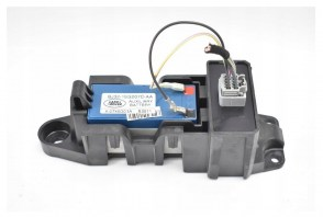 Аккумулятор LAND ROVER bj32-10c693-aa 12v 1.2Ah