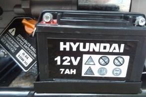 аккумулятор-на-бензиновый-генератор-12v-7ah