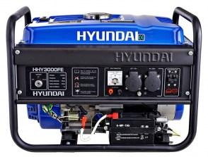 аккумулятор-на-бензиновый-генератор-6-MF-7Ah