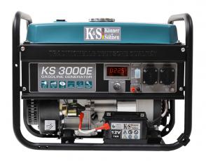 аккумулятор-на-генератор-12v-7ah