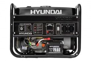аккумулятор-на-генератор-hyundai-hhy3000fe-12v7ah