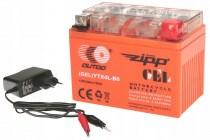 аккумулятор-на-скутер-gel-ytx4l-bs-12v-4ah-зарядка