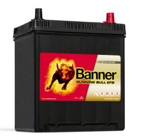 аккумулятор-Banner-Running-Bull-EFB-53815-start-stop-40ah-400А