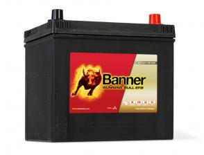 аккумулятор-RUNNING-BULL-EFB-570-15-12v-70Ah-680A