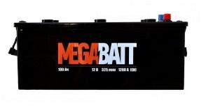 акумулятор-мегабат-12в-190ач-1200а