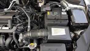 акумулятор-Kia-rio-cmf45l-din-45Ah-410A