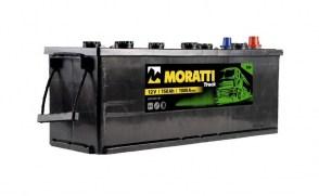 акумулятор-MORATTI-TRUCK-12v-150Ah-1000а