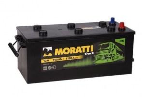 акумулятор-MORATTI-TRUCK-12v-190Ah-1100а