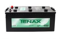 TENAX TREND HD225 T65n 725012115 6СТ-225Ah 1150A Аккумулятор для грузовых автомобилей